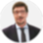 profilo-rodnik.png