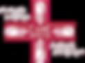 jacares-logo-reg-1.png