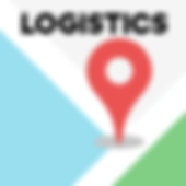 Logistics Icon.png