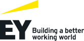 ernst-young-logo.png
