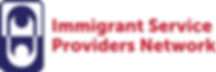 ispn_logo_horz_color.png