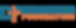 Deaconess_Logo.png