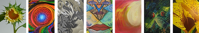 Art Show Page Lower Banner.png