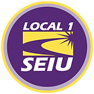 SEIU Local 1 - TW.png