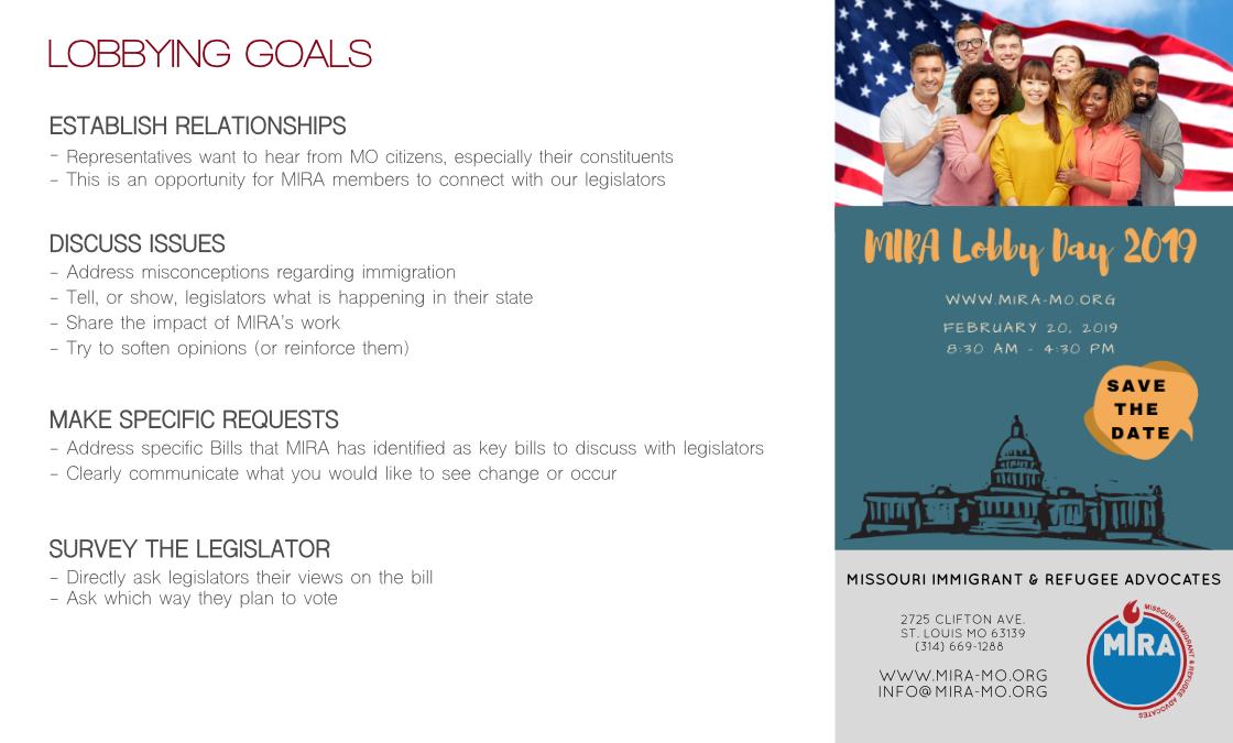 Slide 1 Lobbying Goals.png