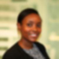 Macharia-Carole_IMG_8663_HighRes-e154957