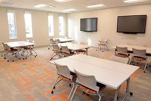 classroom-med.jpg