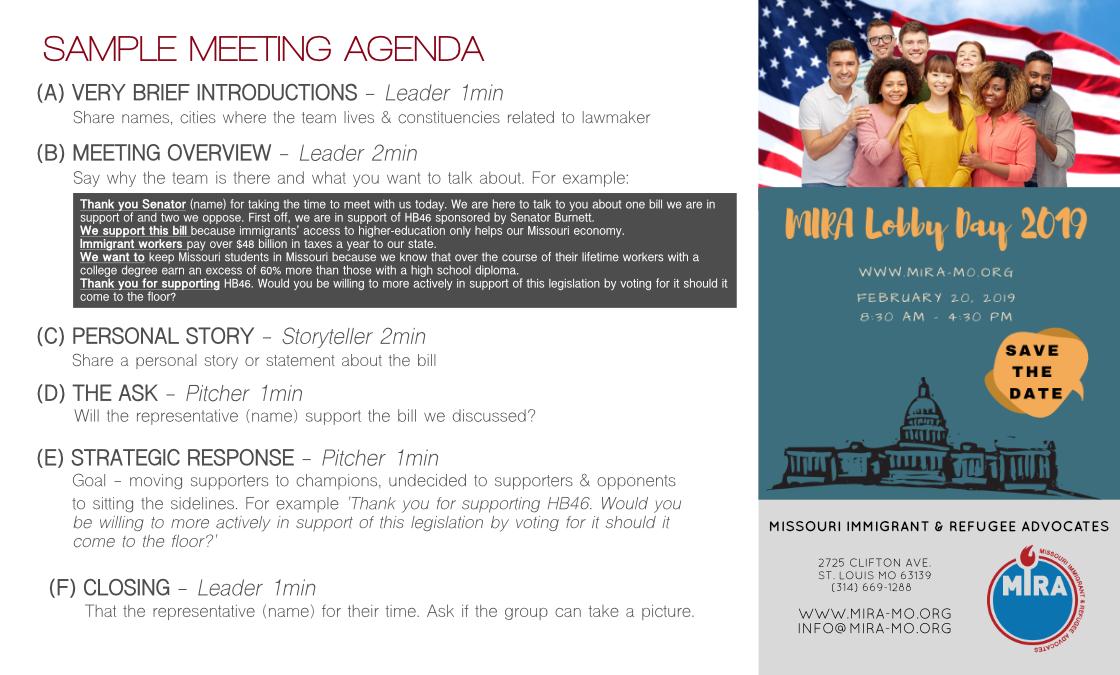 Slide 3 Sample Meeting Agenda.png