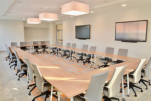 board-room-med.jpg