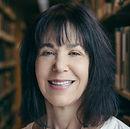 Deborah Cohen.jpg