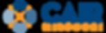 CAIR_Missouri_logo.png