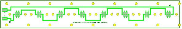 JENNY-8×1-T4-XHP35-8x4_PAR