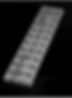 C13805_STRADA-2X2-T4