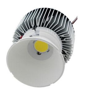Комплект для сборки светильников RE-Kit