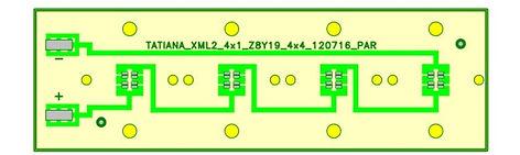 TATIANA_XML2_4x1_Z8Y19_PAR
