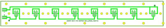 JENNY-8×1-T4-XHP35-8x4_2PAR