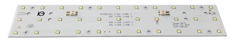 NEO-L-33S5630G2-F