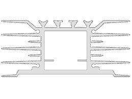 Профиль Светоч STRADA
