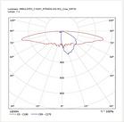 C15021_STRADA-2X2-SCL