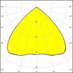 C16799_STRADELLA-16-HB-W2