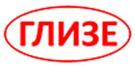 Логотип_Глизе.jpg