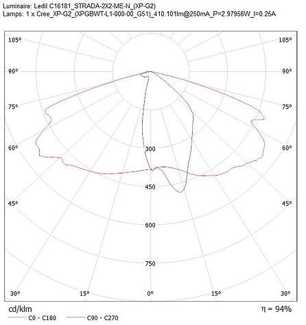 C16181_STRADA-2X2-ME-N