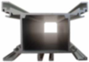 профиль светоч