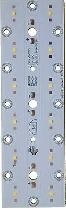 UEM S12-146x45-SZ8