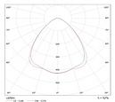 F15216_FLORENCE-1R-GC-Z90