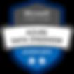 microsoft-certified-azure-data-engineer-