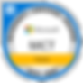 microsoft-certified-trainer-2019-2020.pn