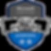 linkedin_thumb_azure-ai-engineer-600x600