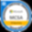 mcsa-bi-reporting-certified-2019.png