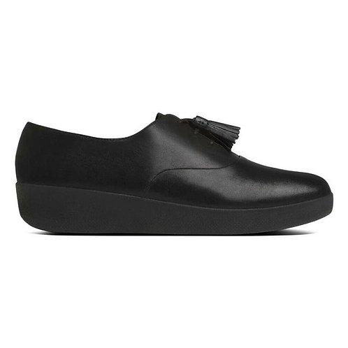 CLASSIC TASSEL SUPEROXFORD REF:C15 Zapatos de cordones FITFLOP ZARAGOZA