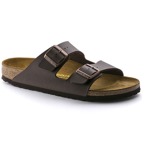 ARIZONA DARK BROWN Mod.0051703 BIRKENSTOCK ZARAGOZA