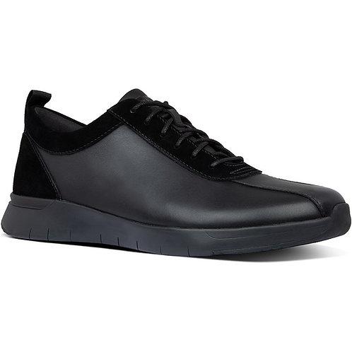 OSKAR SNEAKERS REF:Z96 Zapato deportivo FITFLOP ZARAGOZA