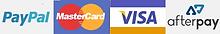 payment-logos1.png