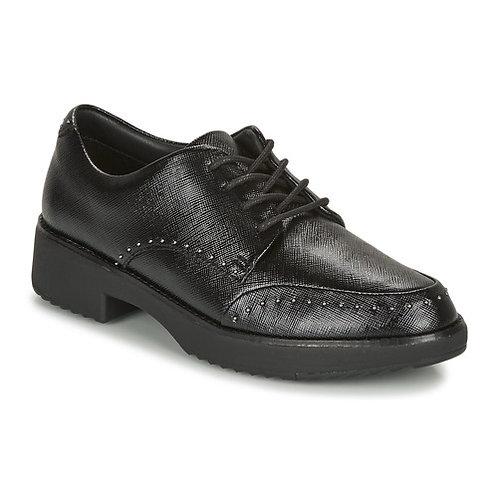 KEELY MICROSTUD BROGUES REF:Y27 Zapato cordones FITFLOP ZARAGOZA