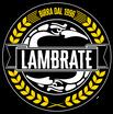 Lambrate.png