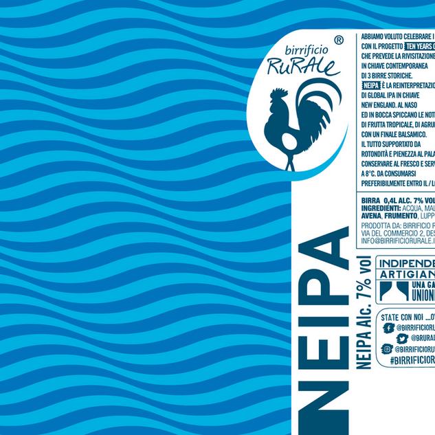 Neipa.png