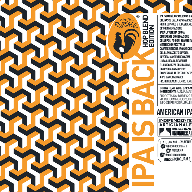 IPAisBACK_TropicalPassionBlend.png