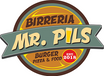 logo-Mr.-Pils-ok.png