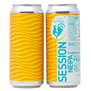 Session Neipa.png