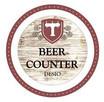 BeerCounter.jpg
