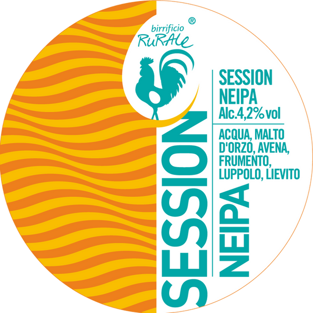 SESSION-NEIPA.png