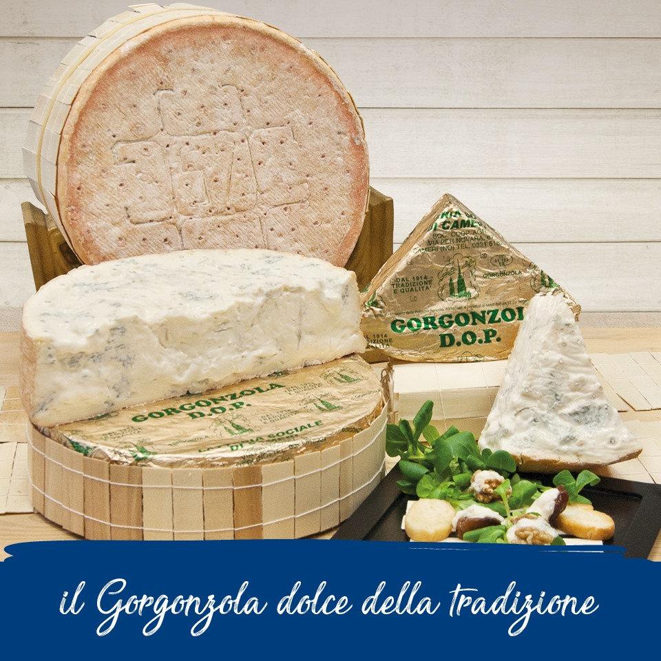 Gorgonzola-dolce-DOP.jpg
