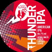 THUNDER IPA.png