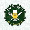 TheKitchen_logo.jpg
