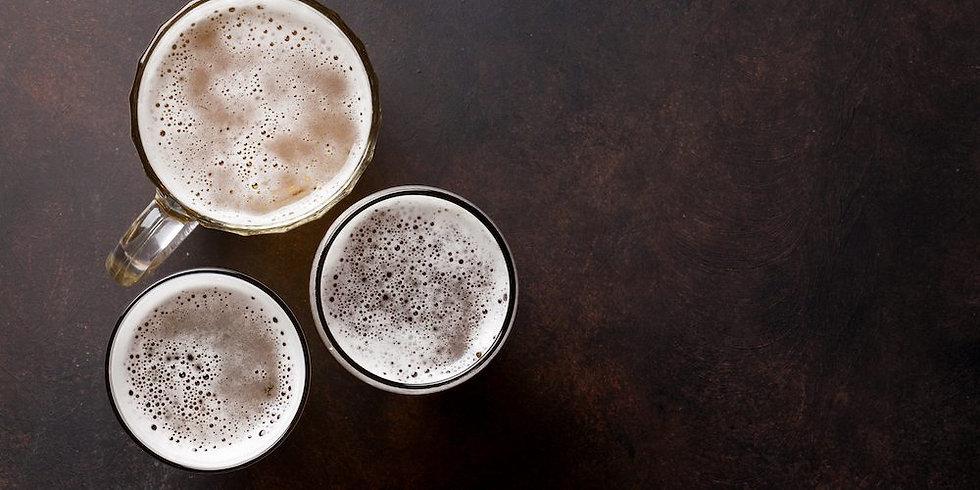 beerDelivery.jpg