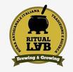 RitualLab.jpg